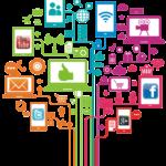 kisspng-social-media-marketing-digital-marketing-marketing-png-free-download-5a7578899a4153.7282968015176480096318